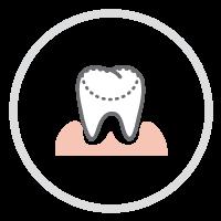 periodontics gum care