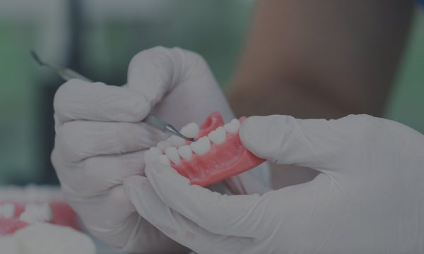 What do dental treatments cost?